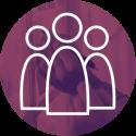 embedded-teams_circle