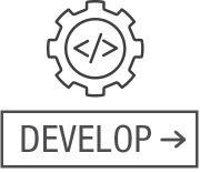 embeddedteams_1develop_chart