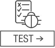 embeddedteams_2test_chart