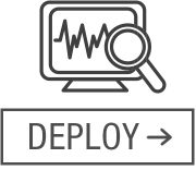 embeddedteams_3deploy_chart