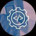 industries_iot_testingautomation_icon