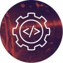 industries_streamingmedia_testingautomation_icon