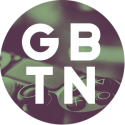 industry_games_GBTN_icon