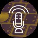 localization_audio_icon
