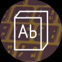 localization_editing_icon