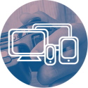 testing-qa_compatibility_icon