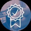 testing-qa_compliance_icon