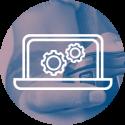 testing-qa_functional_icon