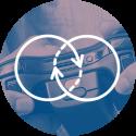 testing-qa_interoperability_icon