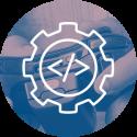 testing-qa_testingautomation_icon