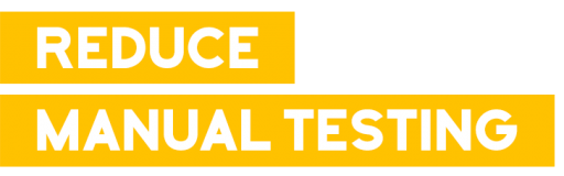 VMC | Testing Automation