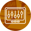 testingautomation_loadstresstesting_icon