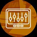 testingautomation_loadstresstesting_icon