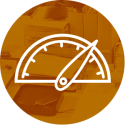 testingautomation_performancetesting_icon