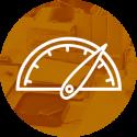 testingautomation_performancetesting_icon