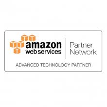 AmazonAWS-logo