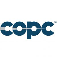 COPC_Inc._logo