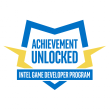 Intel-Software_Achievement-Unlocked