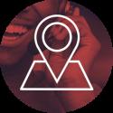 customersupport_locationchoice_icon
