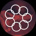 customersupport_multichannel_icon