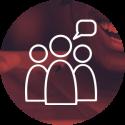 customersupport_nativestaffing_icon