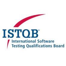 istqb-logo