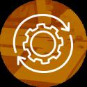 testingautomation_repeatedexecution_icon