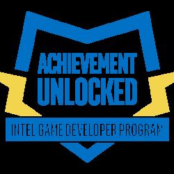 Intel-Software_Achievement-Unlocked